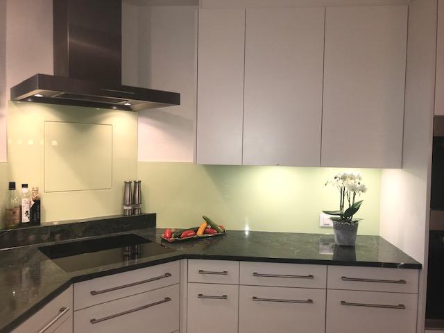 LED Küchenlicht