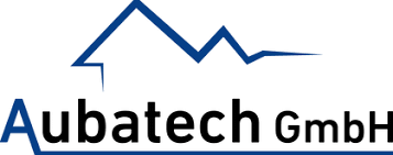 Logo Aubatech