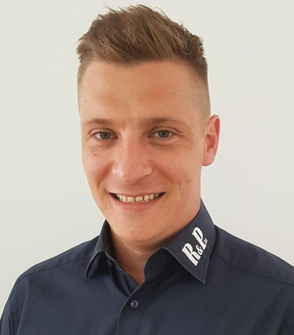 Pascal Schütz